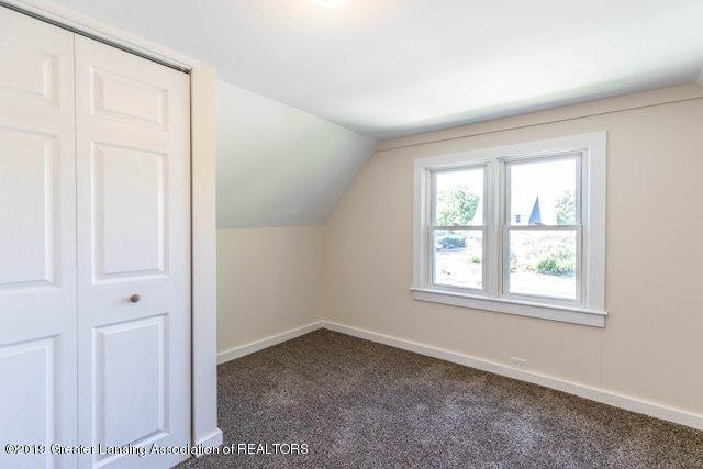 2206 Cedar St - cedarbed3(2) - 23