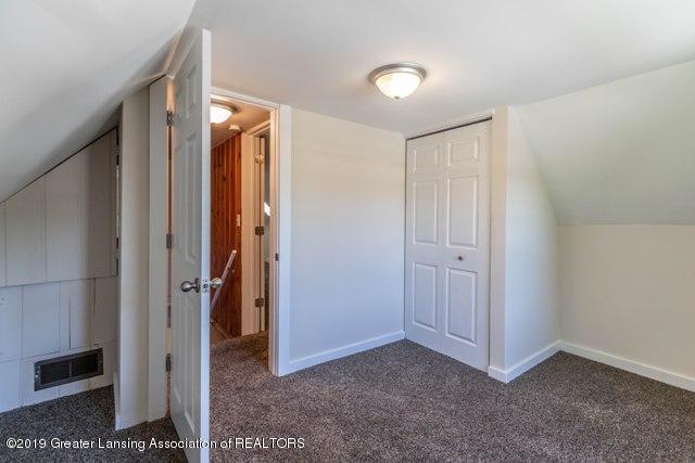 2206 Cedar St - cedarbed3 - 22