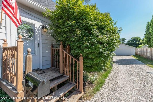 2206 Cedar St - cedarfront - 3