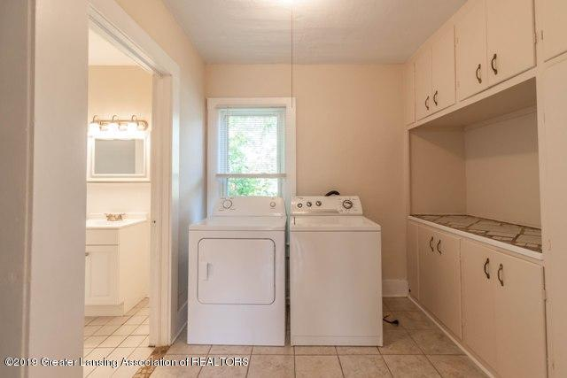 2206 Cedar St - cedarlaundry - 12