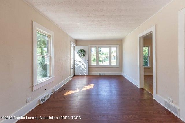 2206 Cedar St - cedarliving - 4