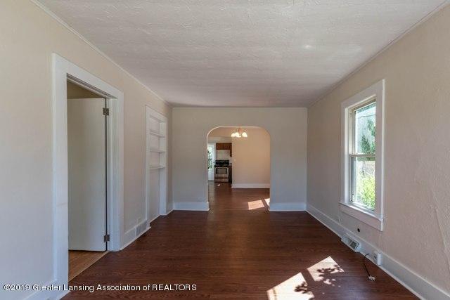2206 Cedar St - cedarliving3 - 5