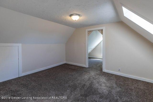 2206 Cedar St - cedarmaster2 - 20