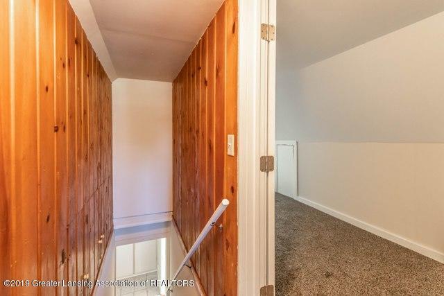 2206 Cedar St - cedaruslanding - 16