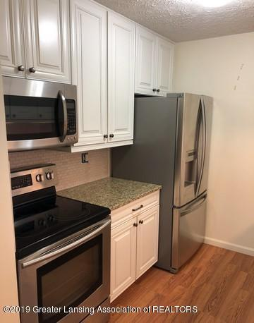 1460 E Pond Dr 23 - KITCHEN1 - 3