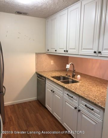 1460 E Pond Dr 23 - KITCHEN2 - 5