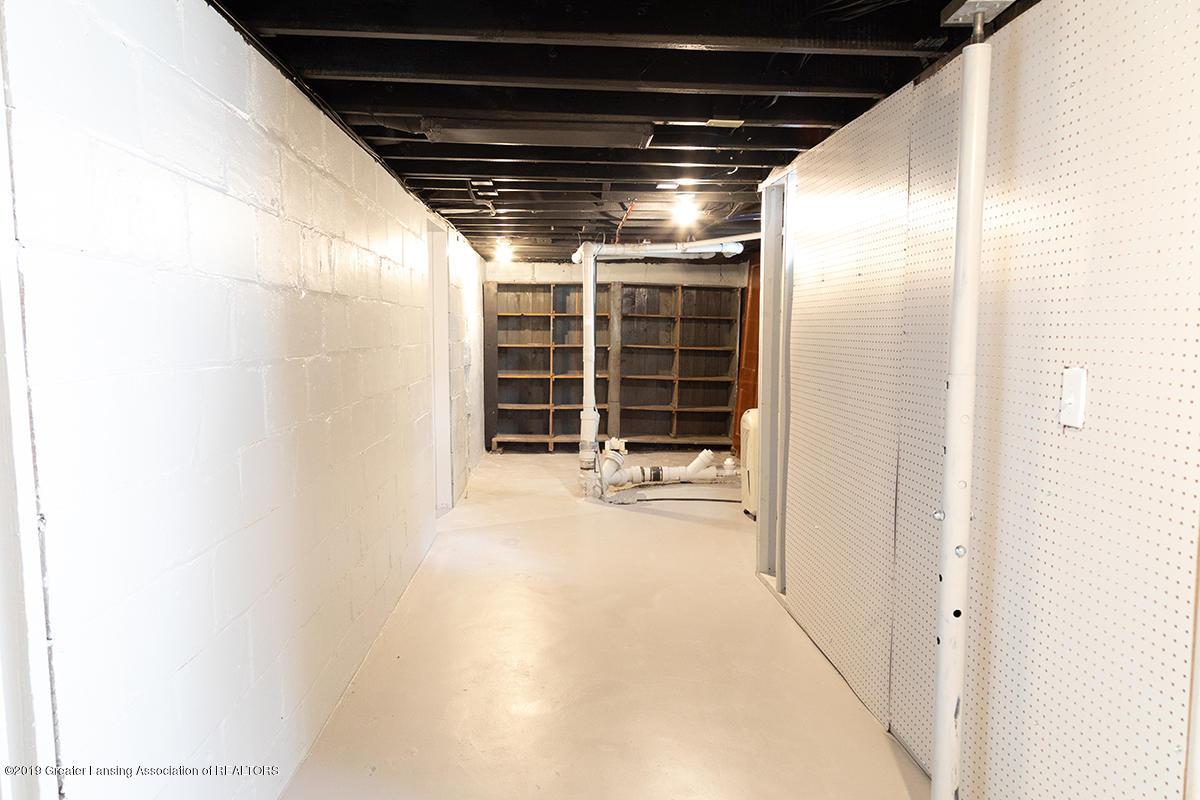 1318 Eureka St - basement - 18