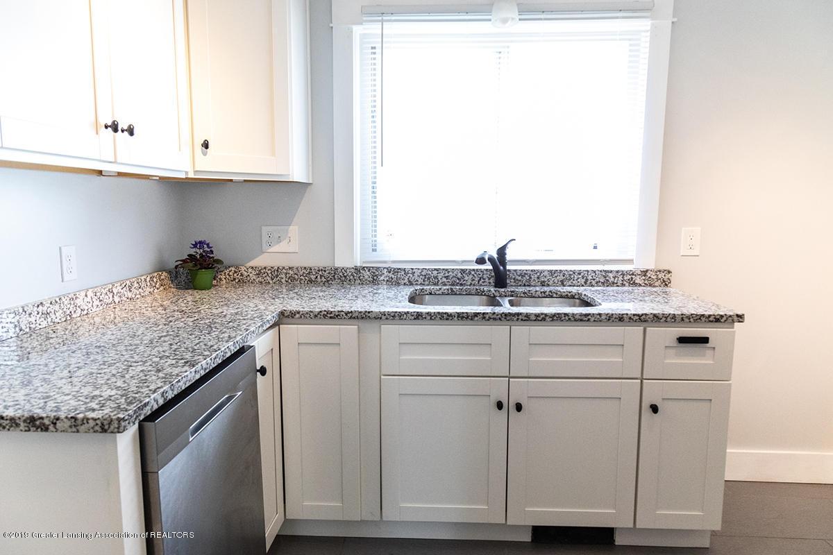 1318 Eureka St - kitchen2 - 11