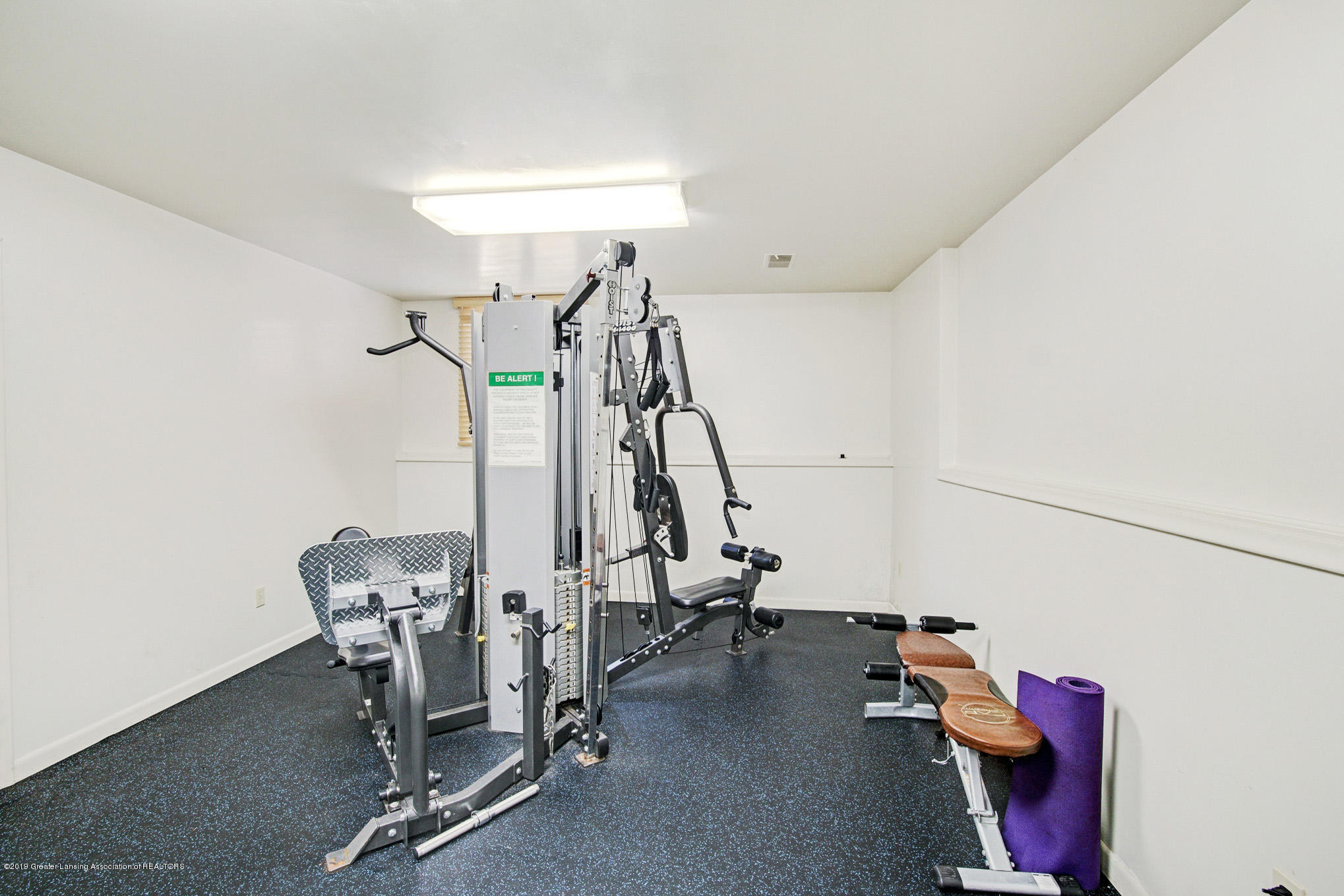 6164 Cobblers Dr APT 95 - Workout Facility - 26