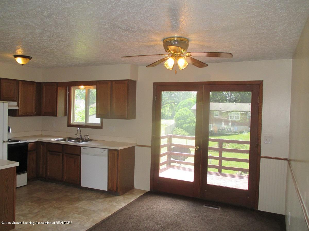 9226 Highland View Dr - IMG_6396 - 6