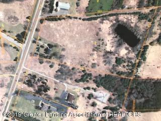 190 E Grand River Ave - Plat Map - 13