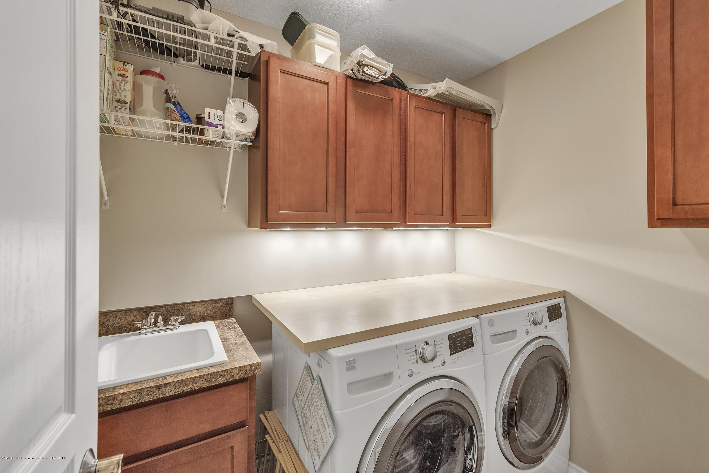 1058 Buckingham Rd - Laundry - 26