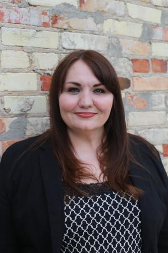 Elizabeth Beal agent image