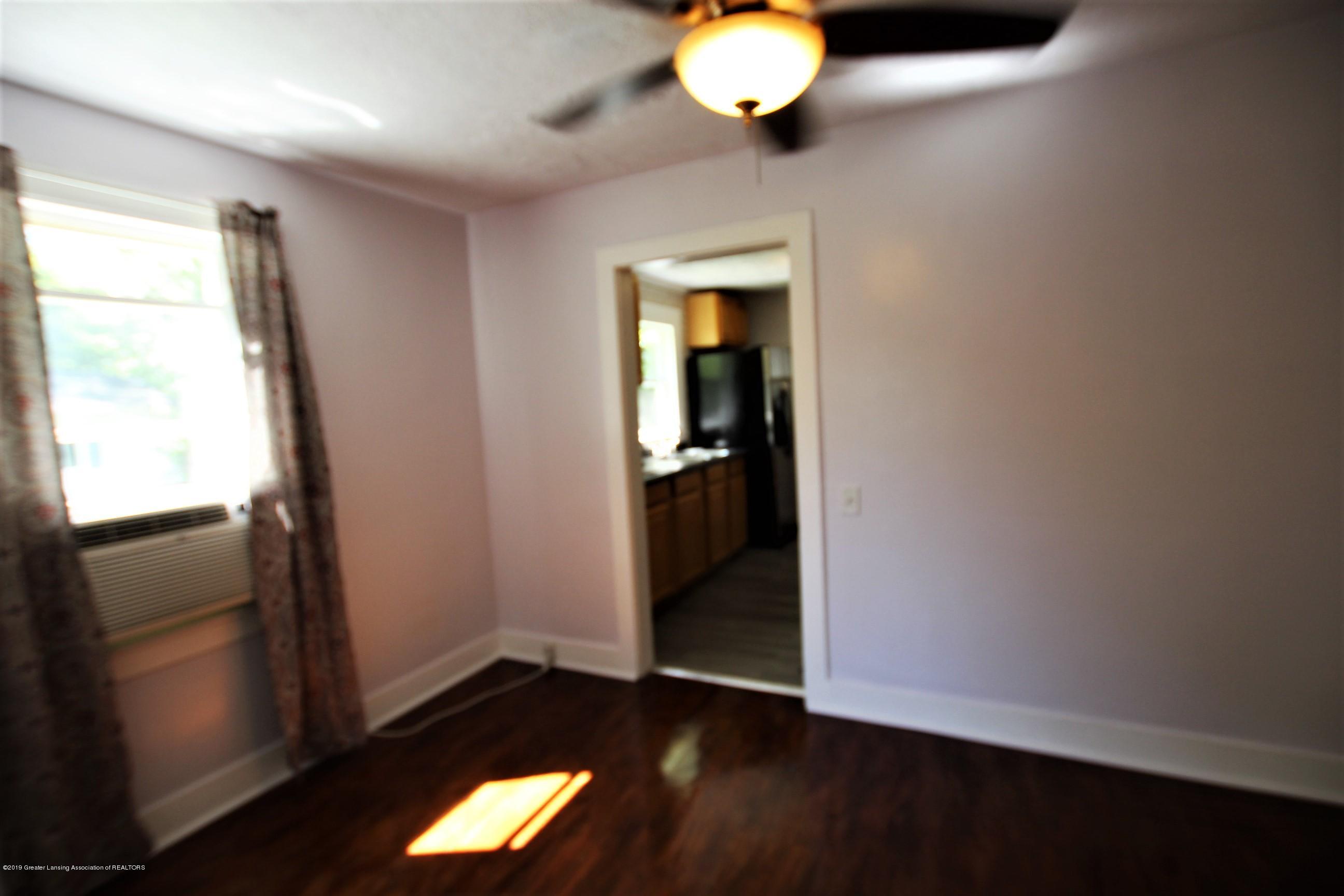 120 Astor Ave - Dining Room - 7