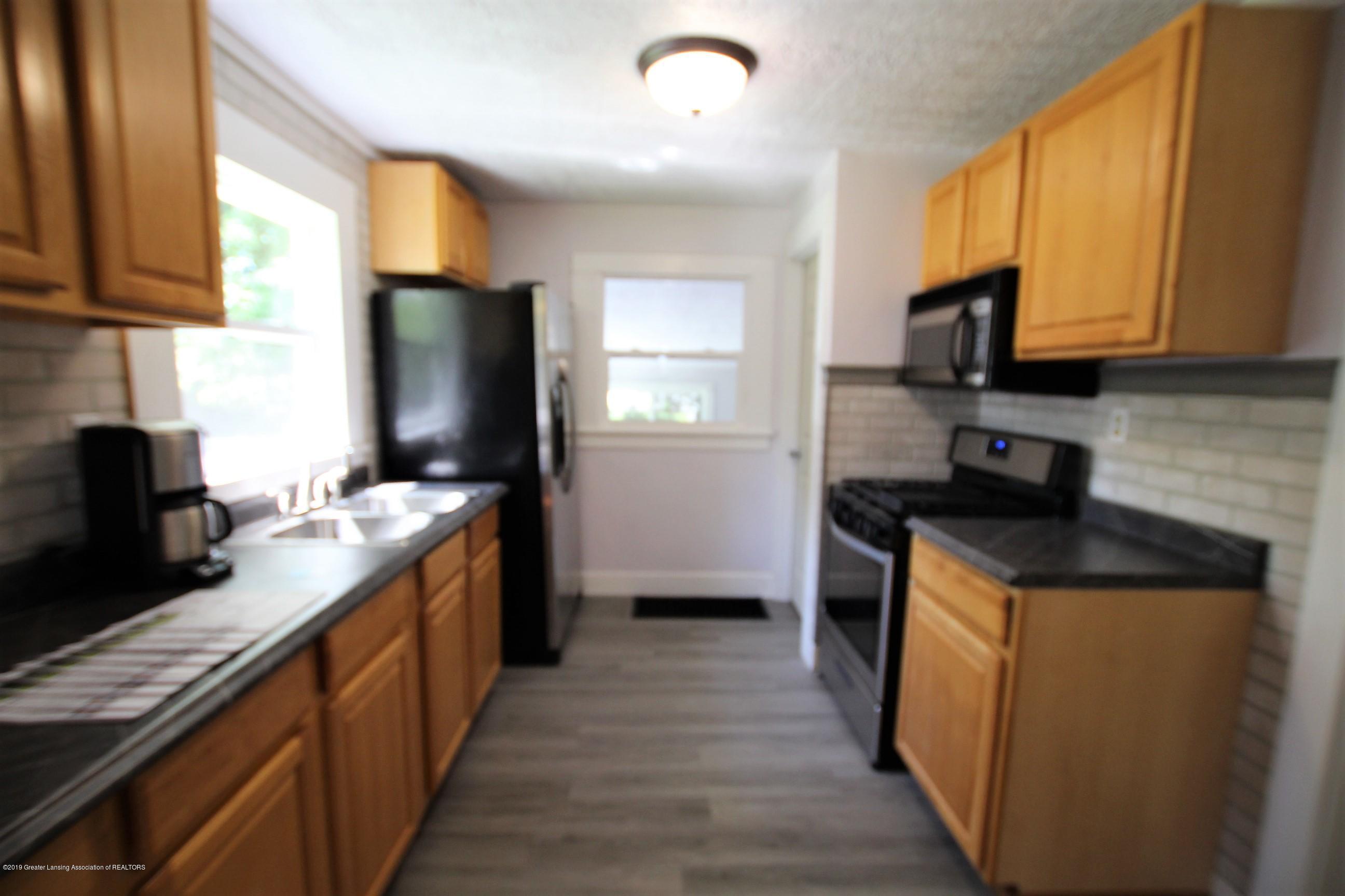 120 Astor Ave - Kitchen - 9