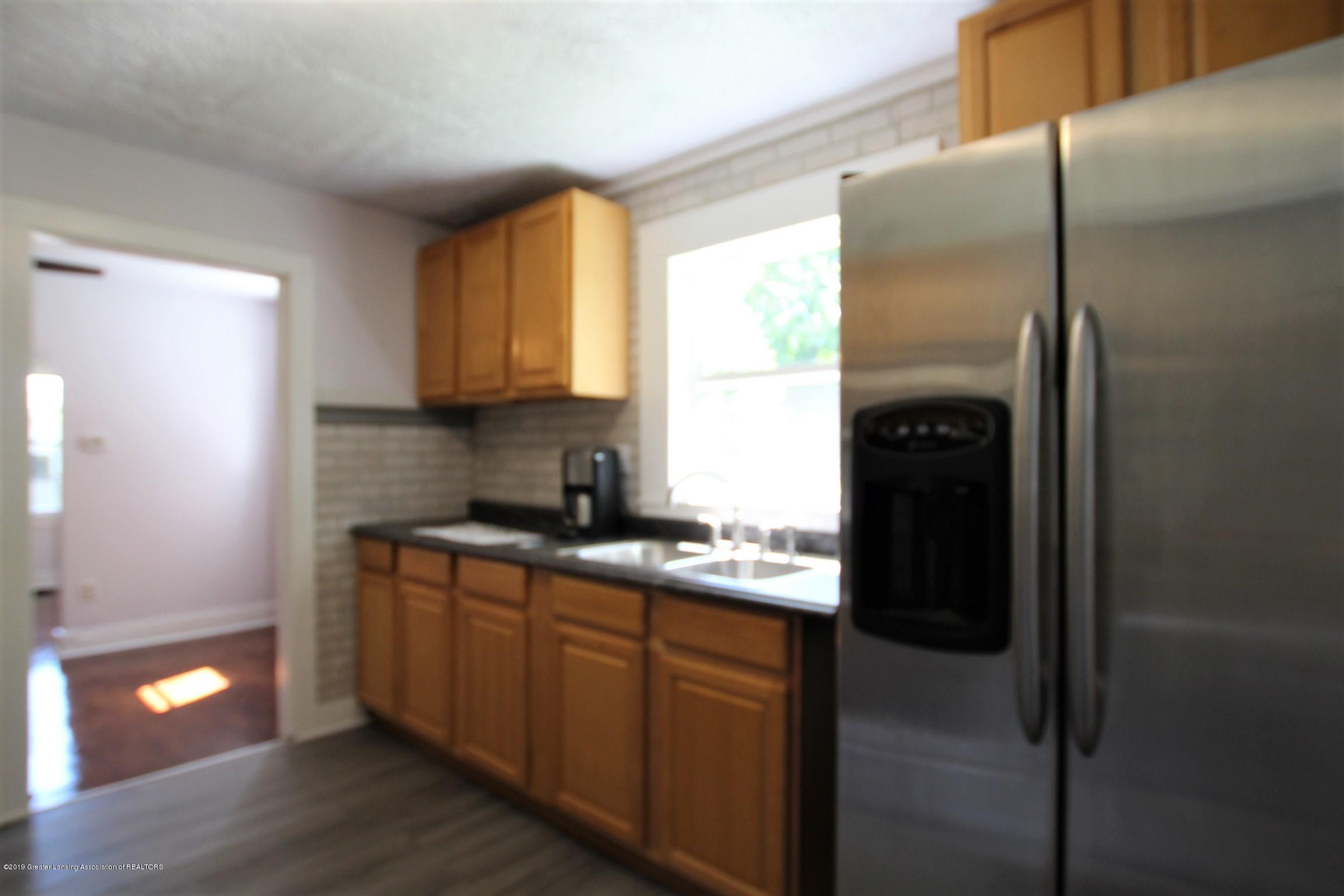 120 Astor Ave - Kitchen - 10