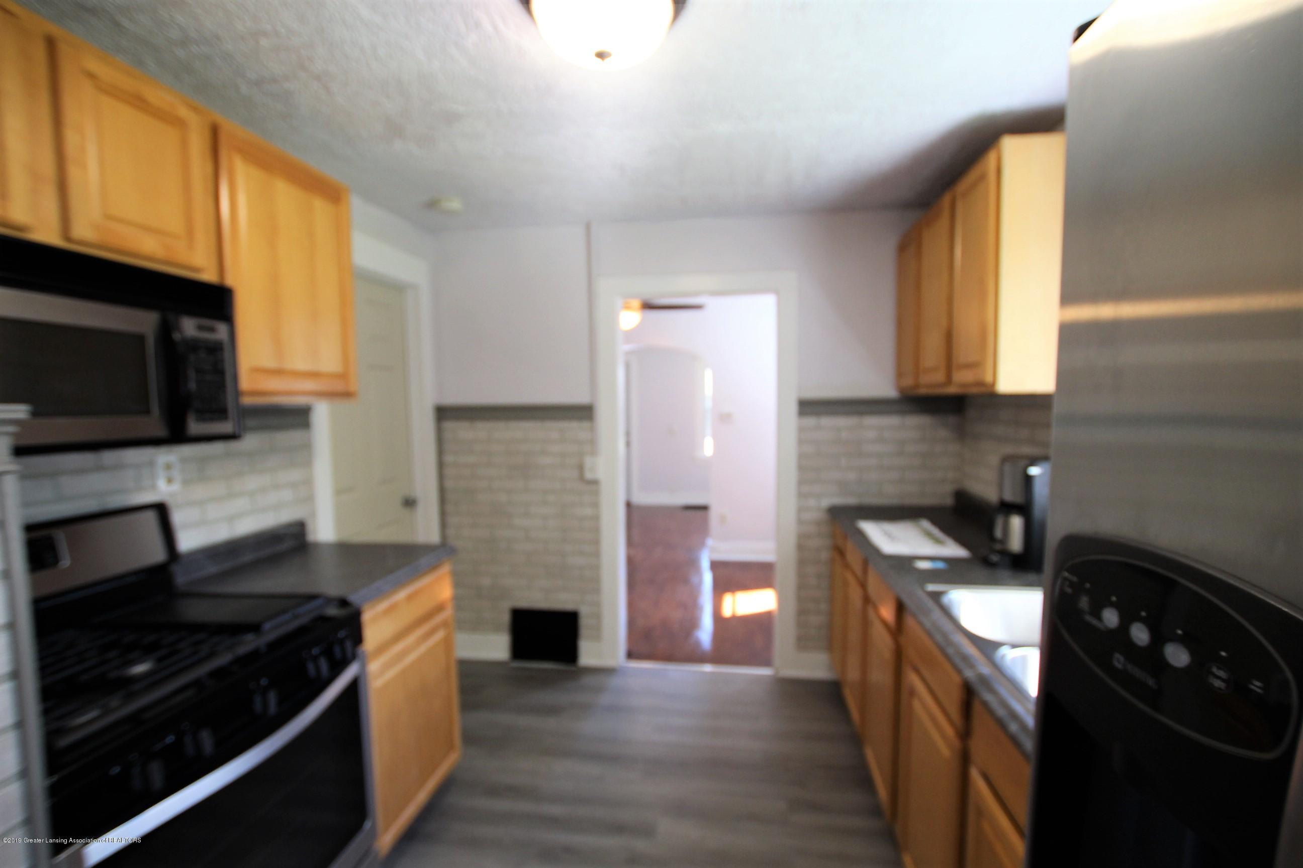 120 Astor Ave - Kitchen - 11