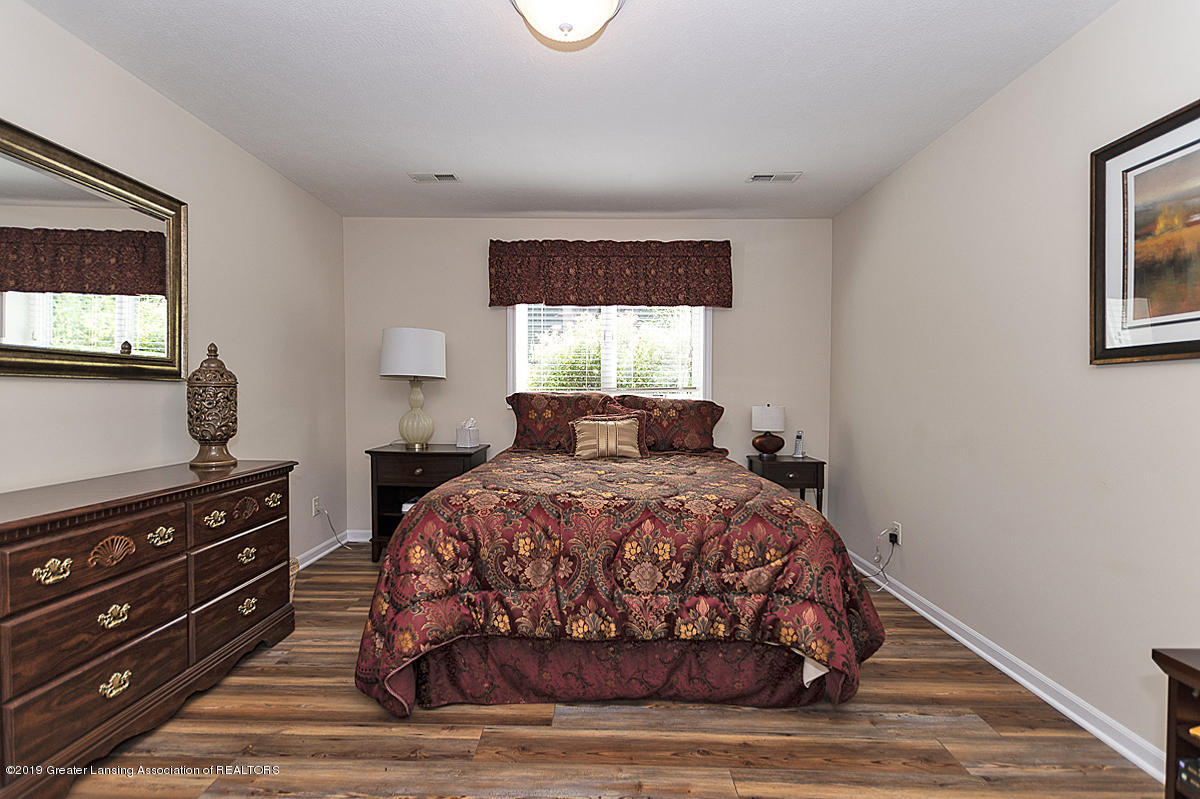 13053 Primrose Ln - Bedroom 4 - 25