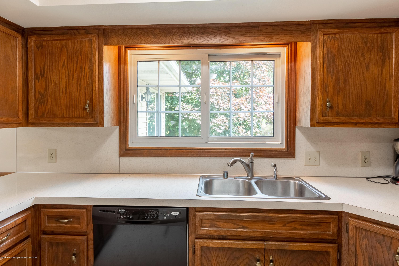 3901 Highwood Pl - Kitchen - 18
