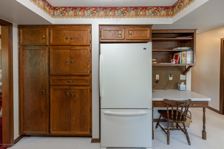 3901 Highwood Pl - Kitchen - 21