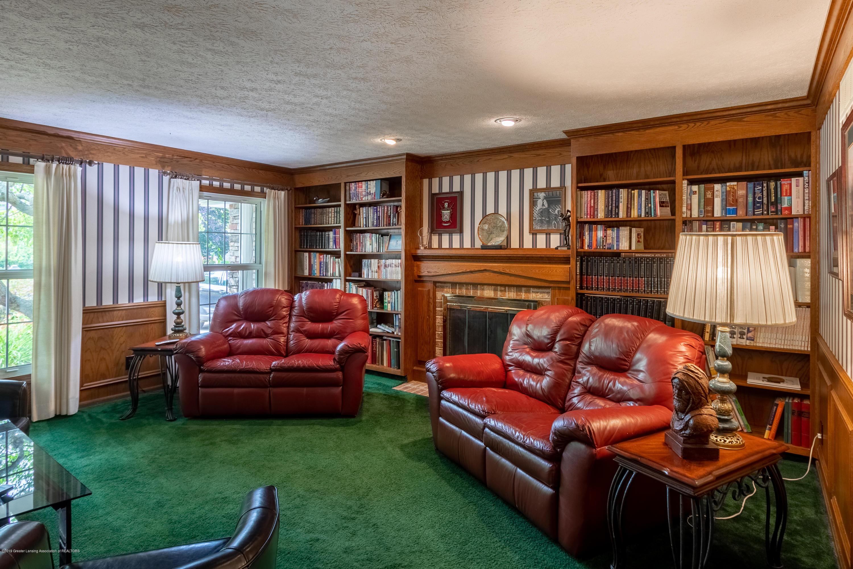 3901 Highwood Pl - Family Room - 26