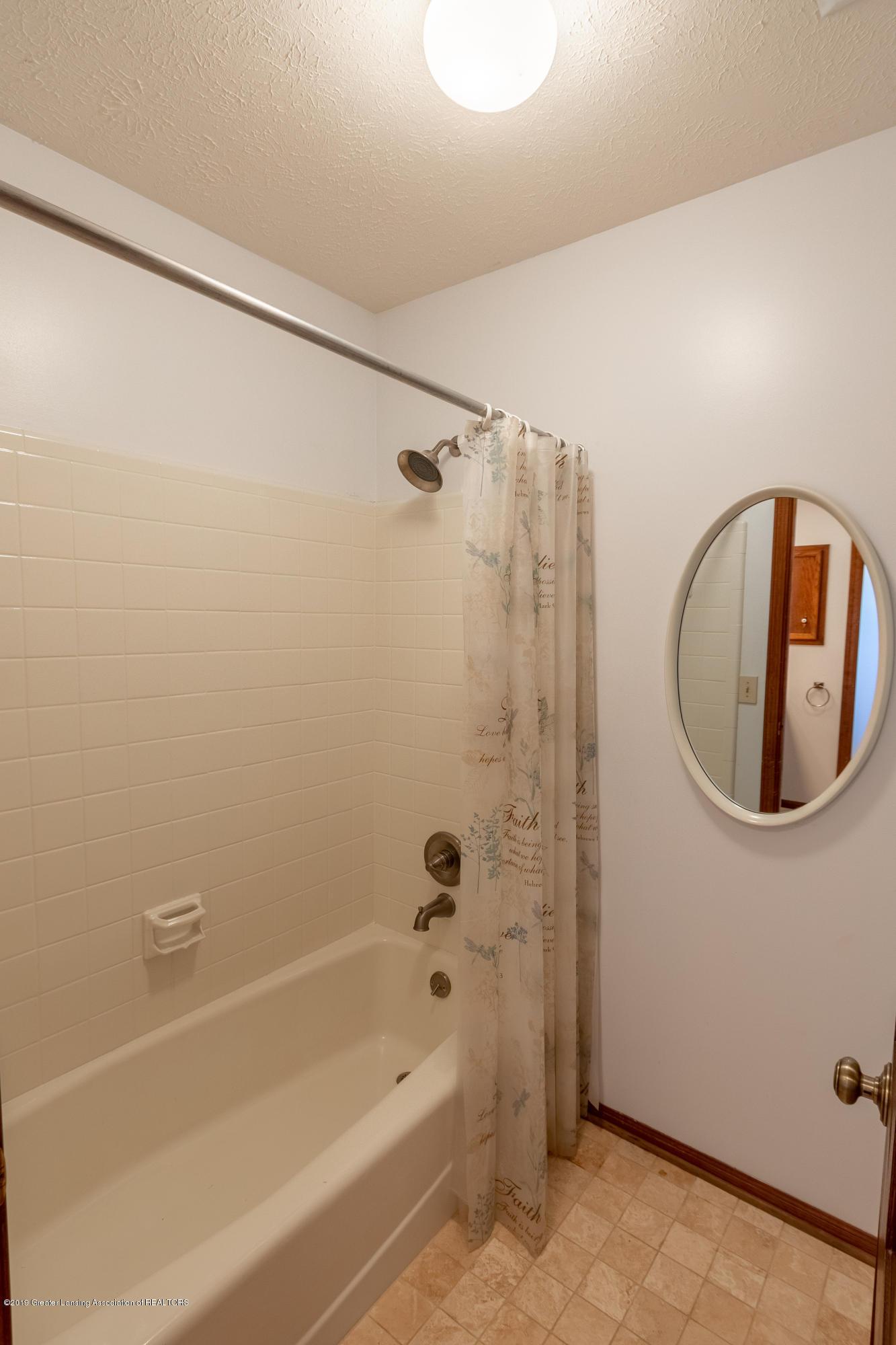3901 Highwood Pl - Master Bath - 40