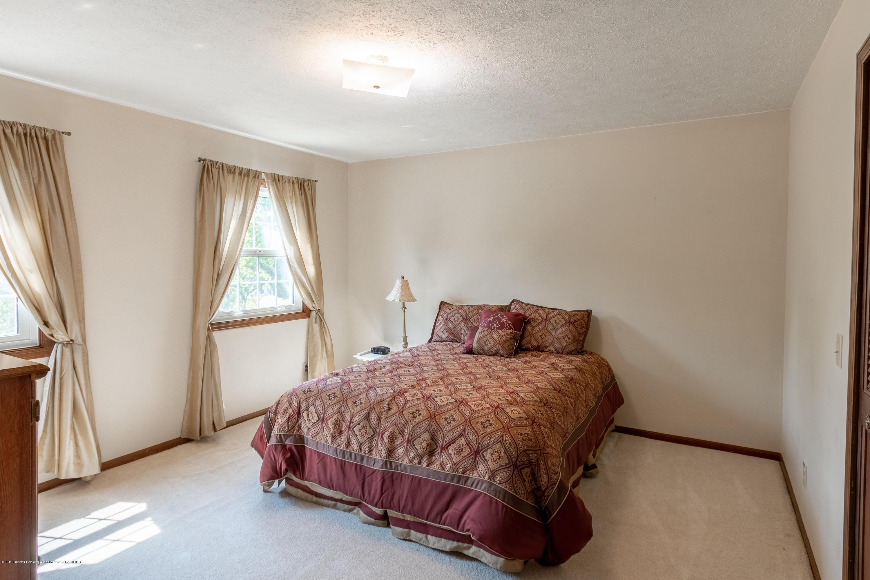3901 Highwood Pl - Bedroom - 41