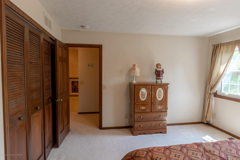3901 Highwood Pl - Bedroom - 42