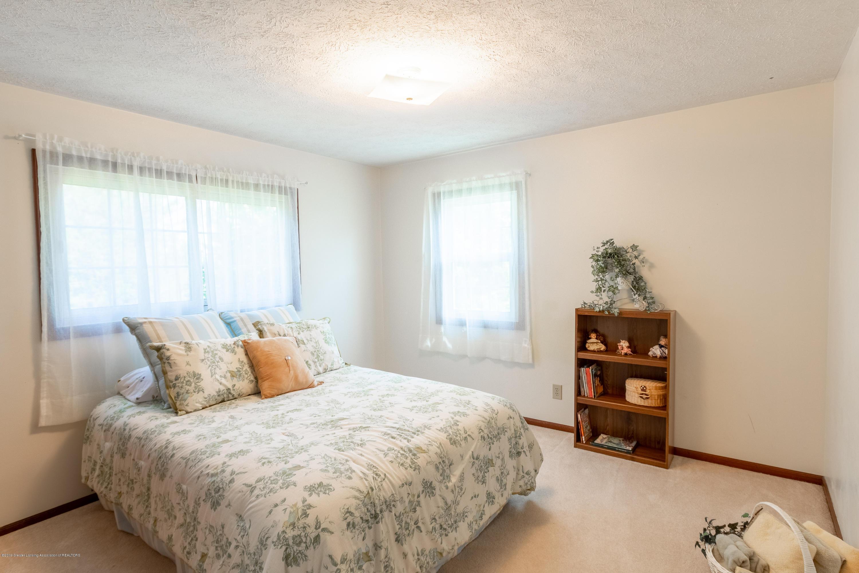 3901 Highwood Pl - Bedroom - 45