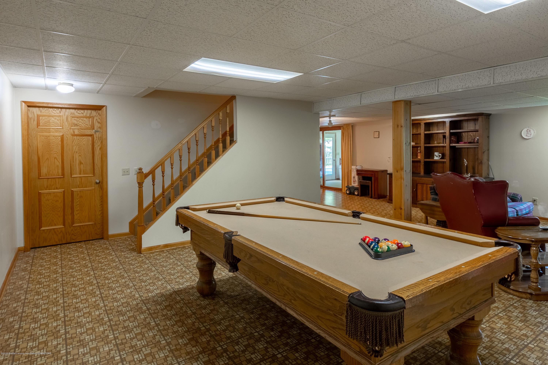 3901 Highwood Pl - LL Rec Room - 50