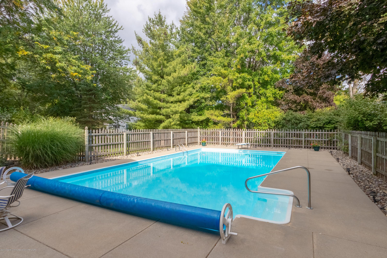 3901 Highwood Pl - pool5 - 68
