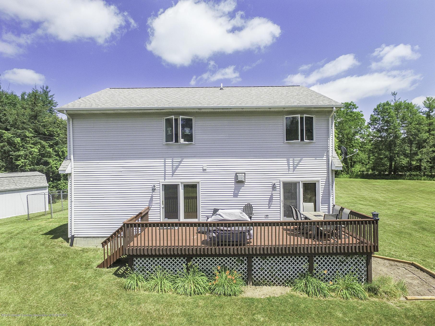 9088 Colby Lake Rd - DJI_0006 - 43
