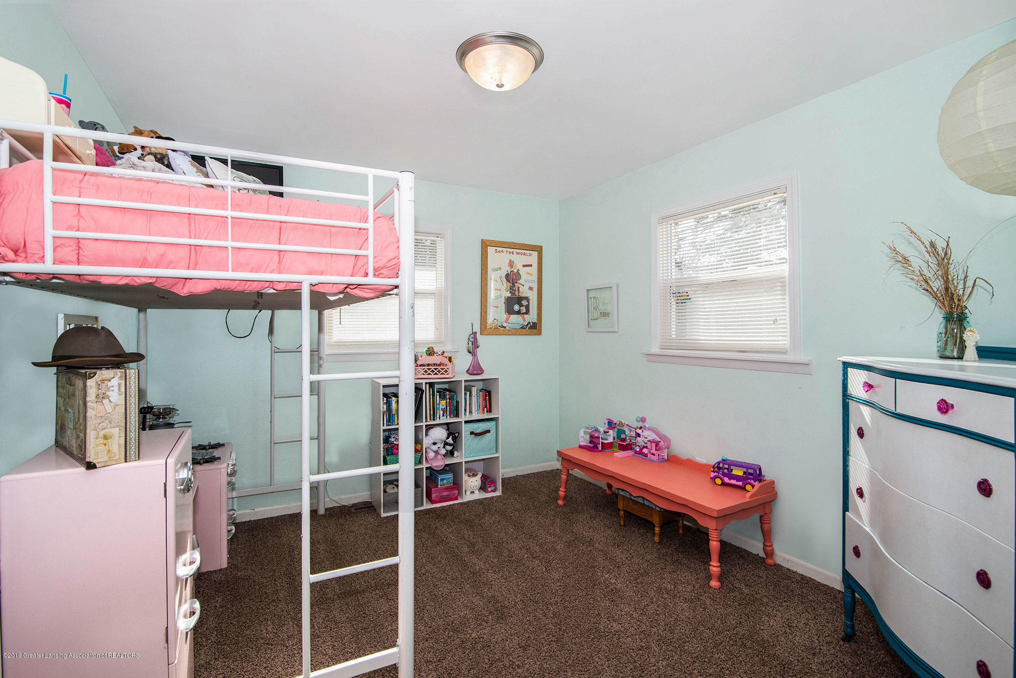 435 Burch St - Burch Bed 2 - 14