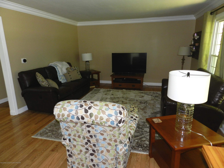6607 Shiloh Way - Living Room - 7