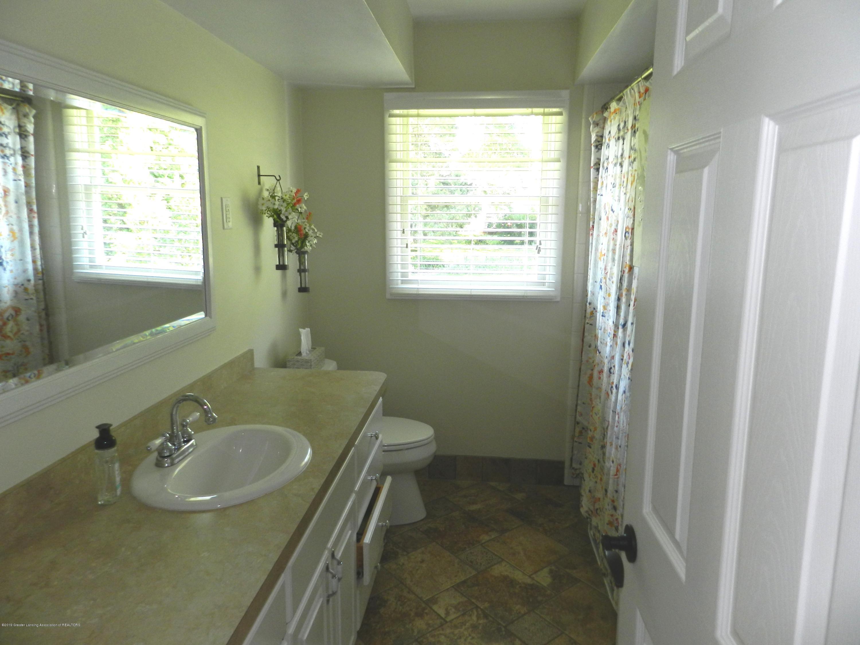 6607 Shiloh Way - Bathroom - 16