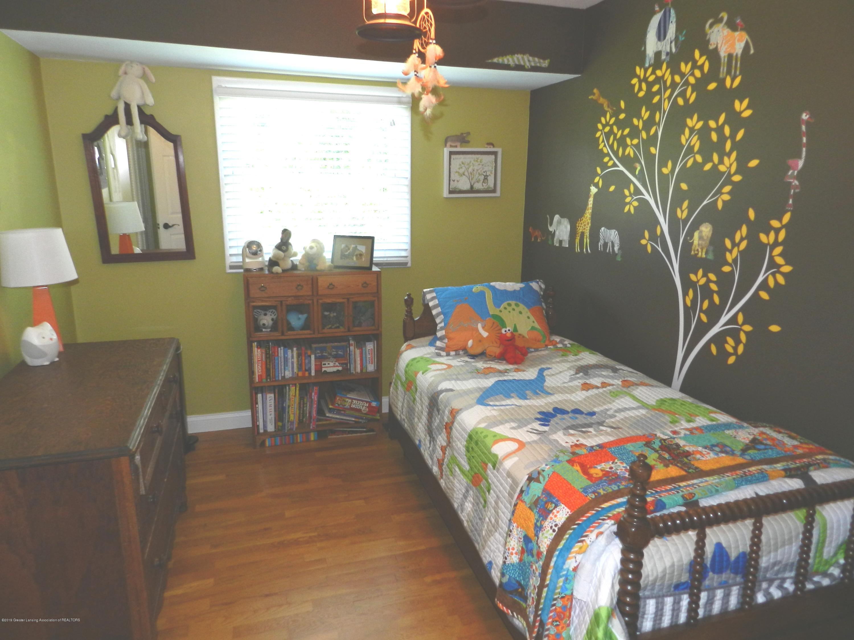 6607 Shiloh Way - Bedroom - 17