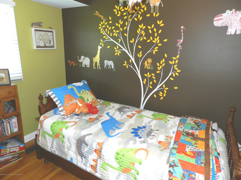 6607 Shiloh Way - Bedroom - 18