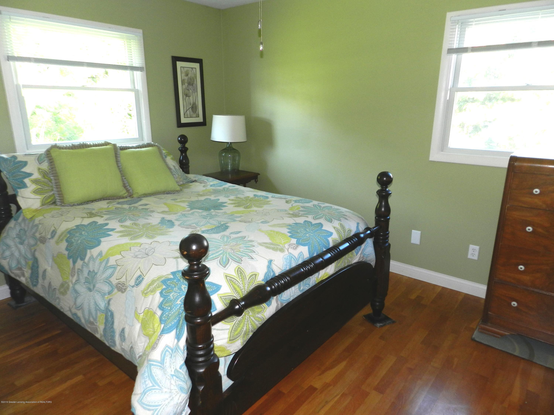 6607 Shiloh Way - Bedroom - 19