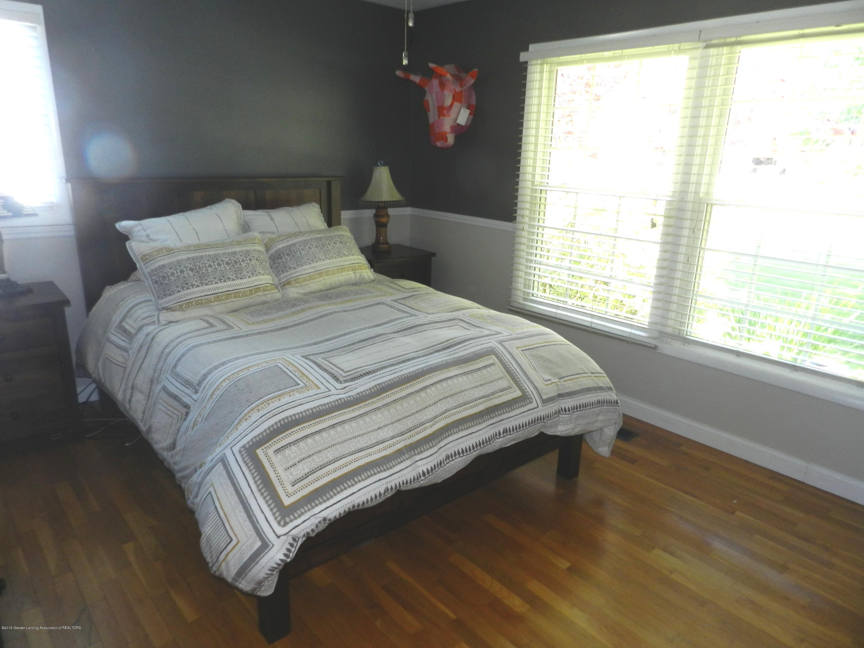 6607 Shiloh Way - Master Bedroom - 20