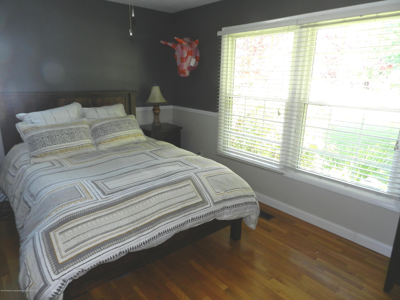 6607 Shiloh Way - Master Bedroom - 21