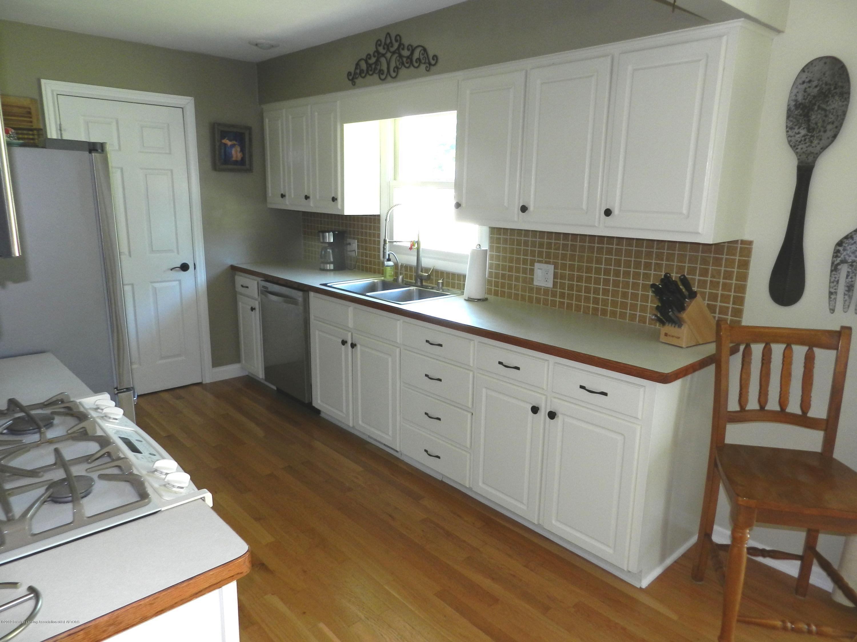 6607 Shiloh Way - Kitchen - 9