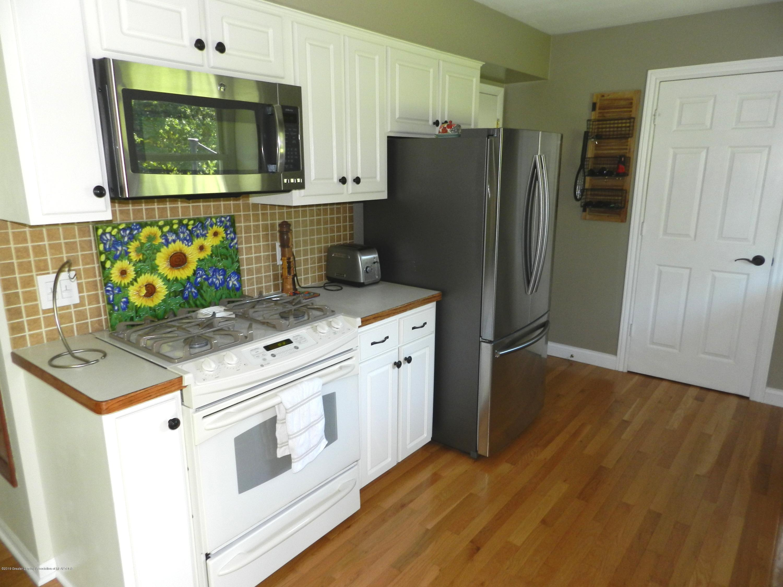 6607 Shiloh Way - Kitchen - 11
