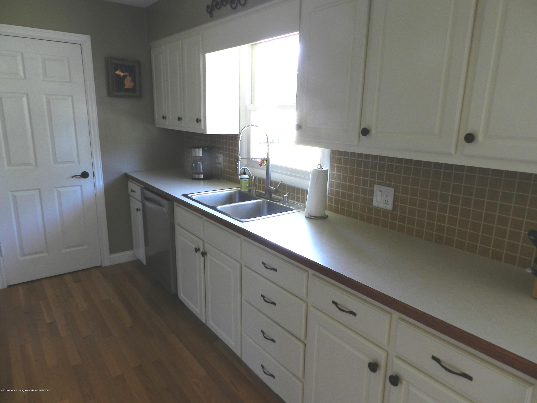 6607 Shiloh Way - Kitchen - 10