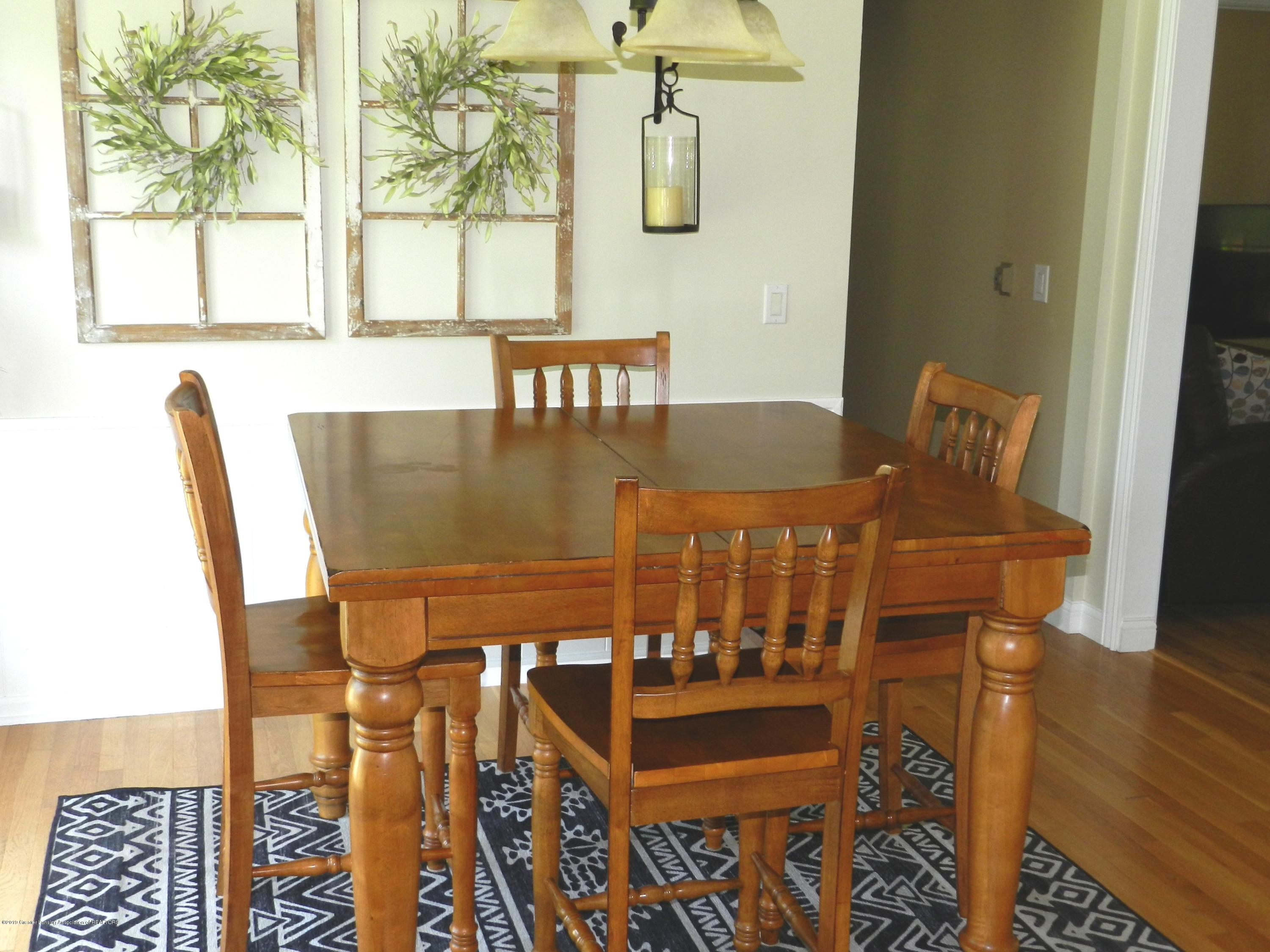 6607 Shiloh Way - Dining - 14