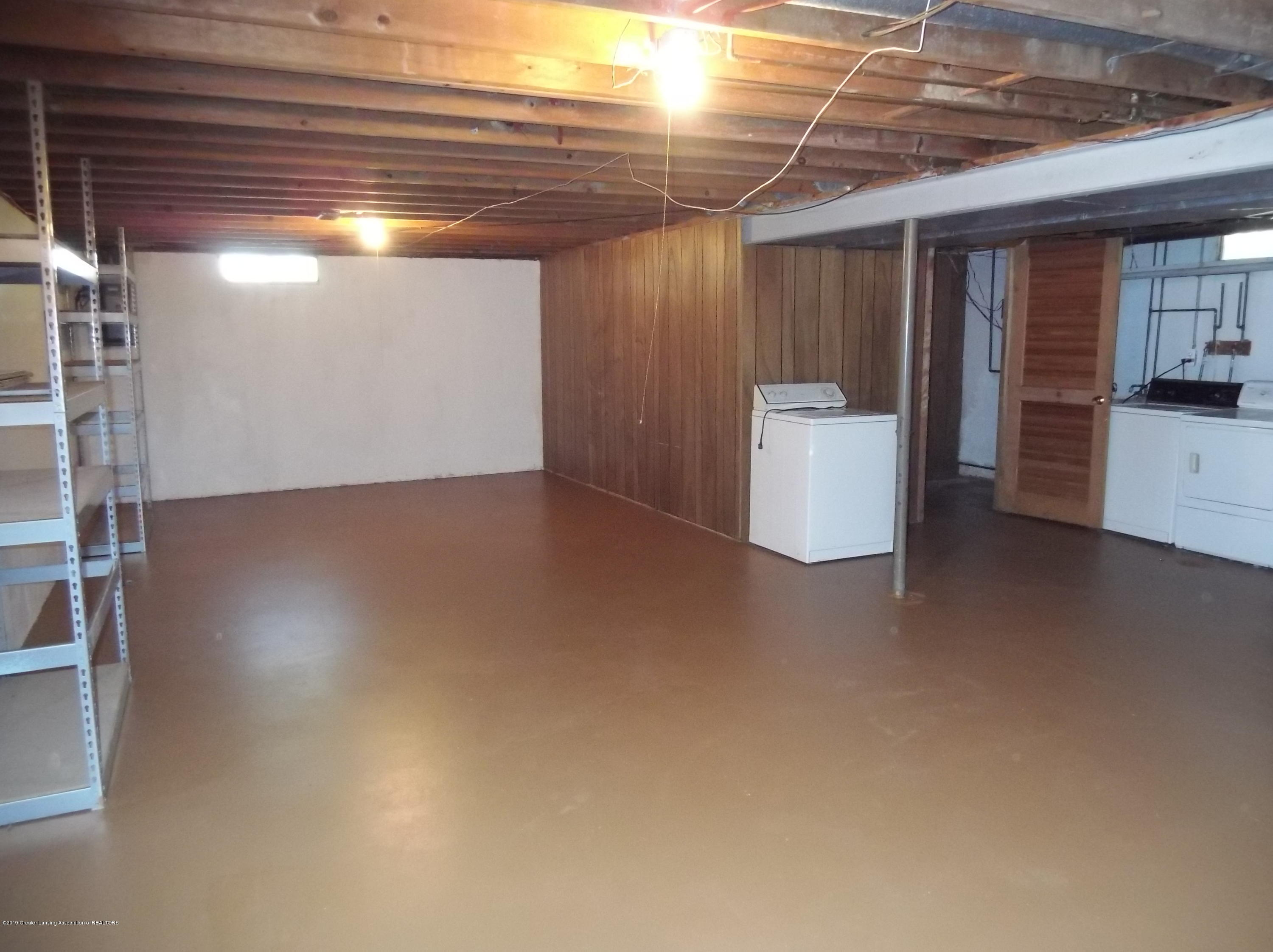 2971 Briarcliff Dr - Basement - 18