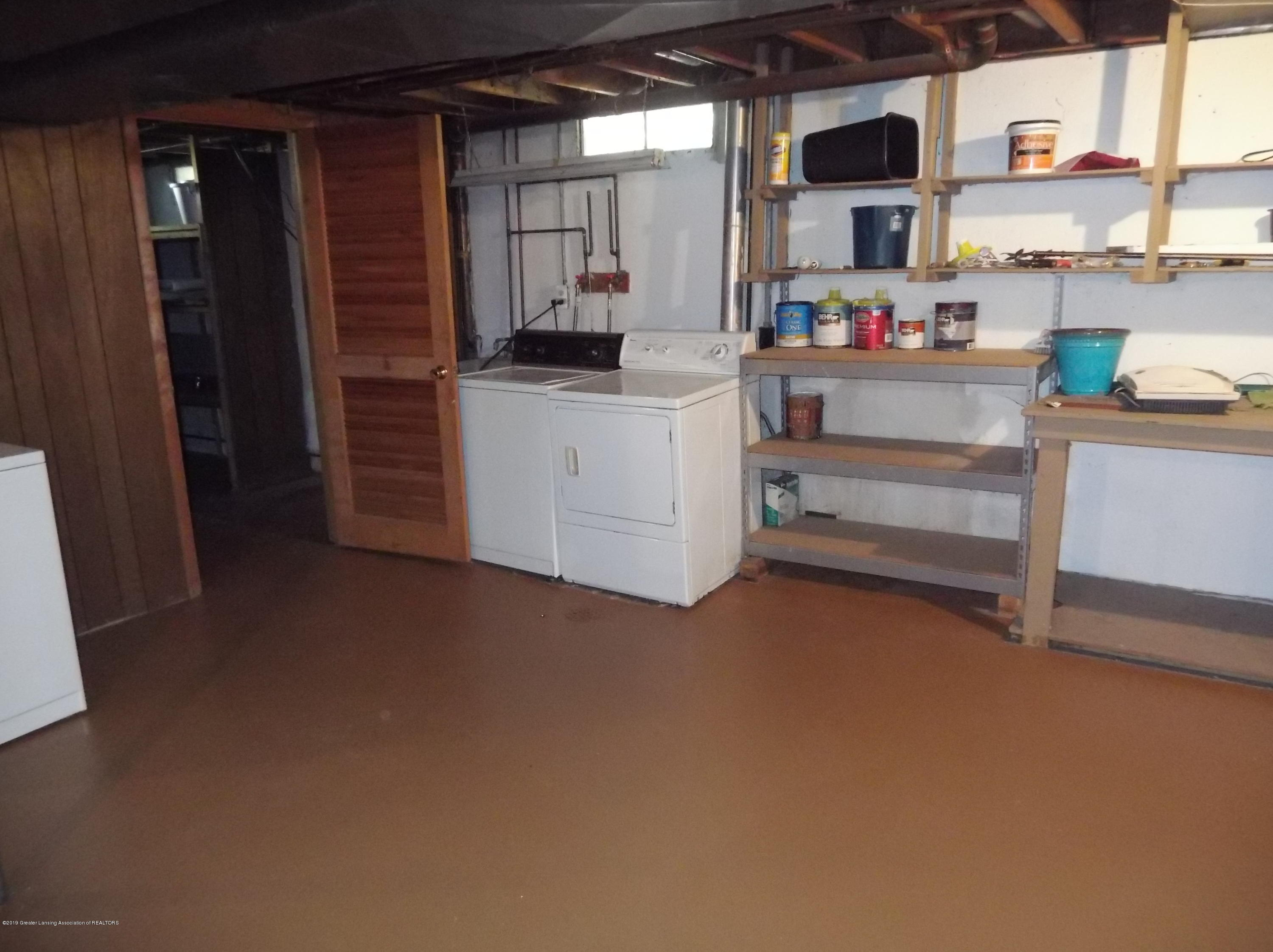 2971 Briarcliff Dr - Basement - 19