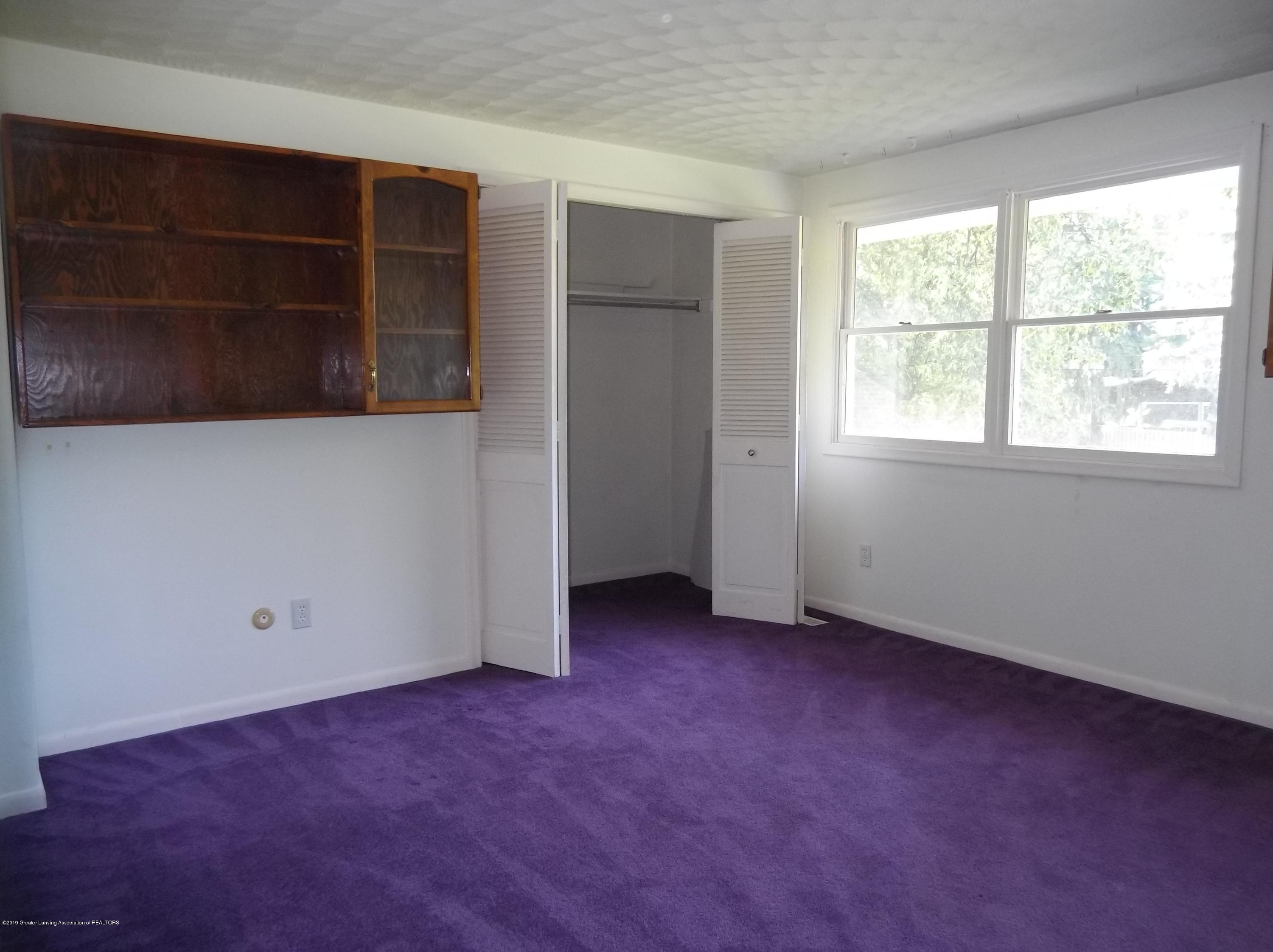 2971 Briarcliff Dr - Bedroom - 14