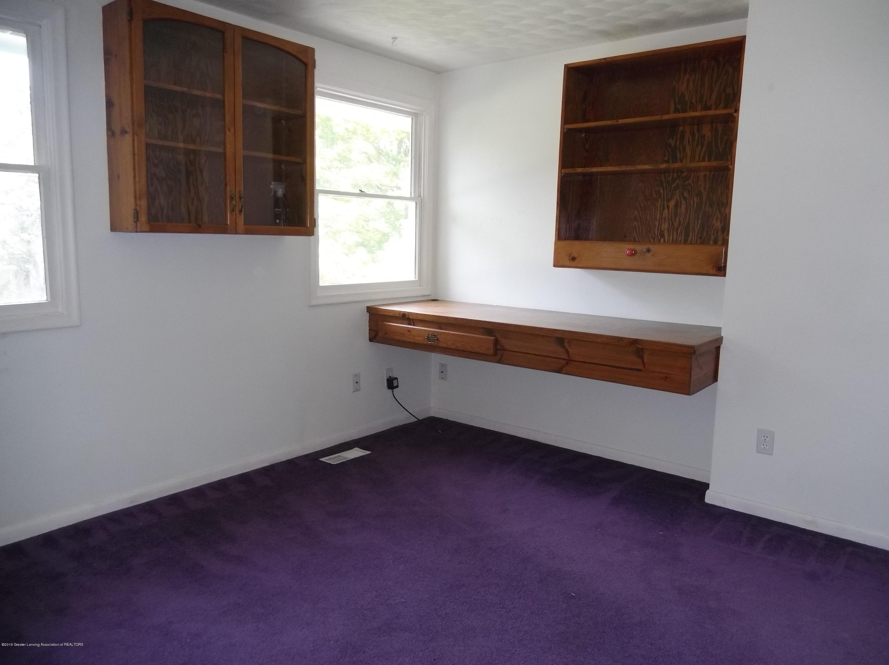 2971 Briarcliff Dr - Bedroom - 15