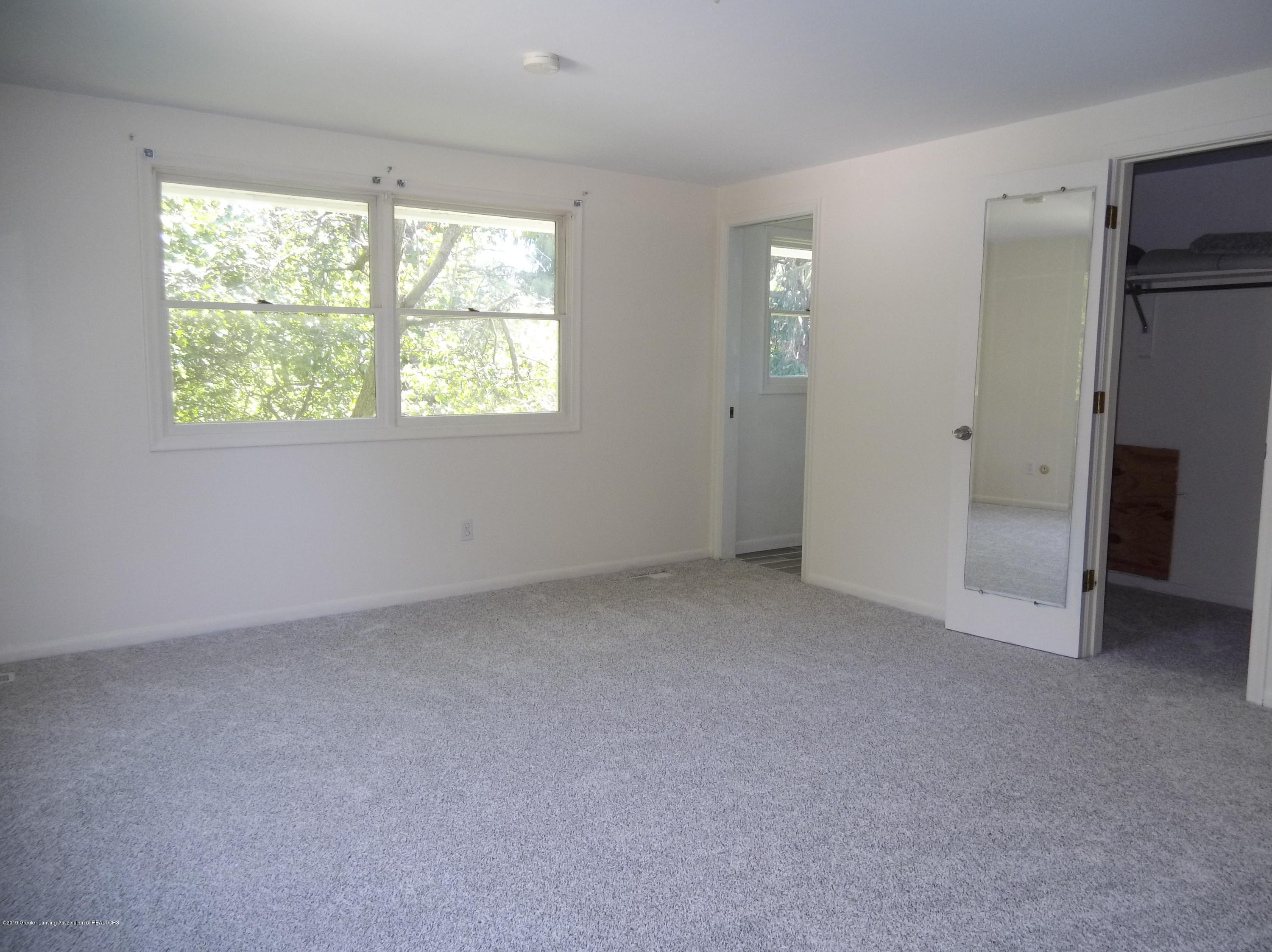 2971 Briarcliff Dr - Bedroom - 13