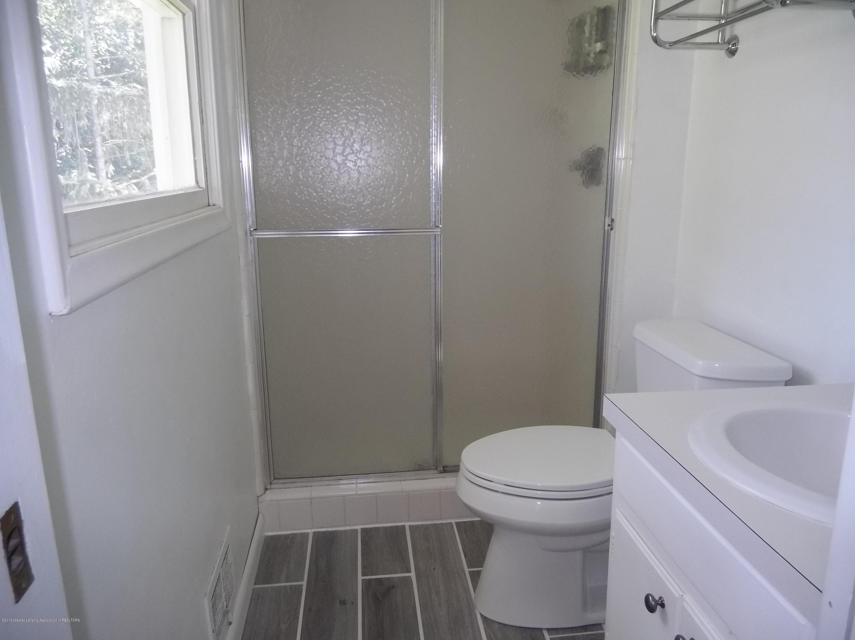2971 Briarcliff Dr - Bathroom - 16